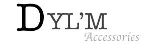 Dyl'm